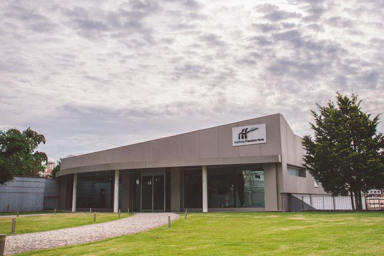 Instituto Francisco Faria