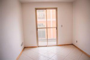 galeria-vivendas-1-300x200