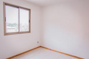 galeria-vivendas-3-300x200