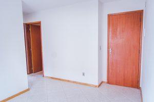 galeria-vivendas-5-300x200
