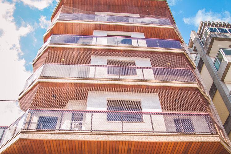 Torre de Parma