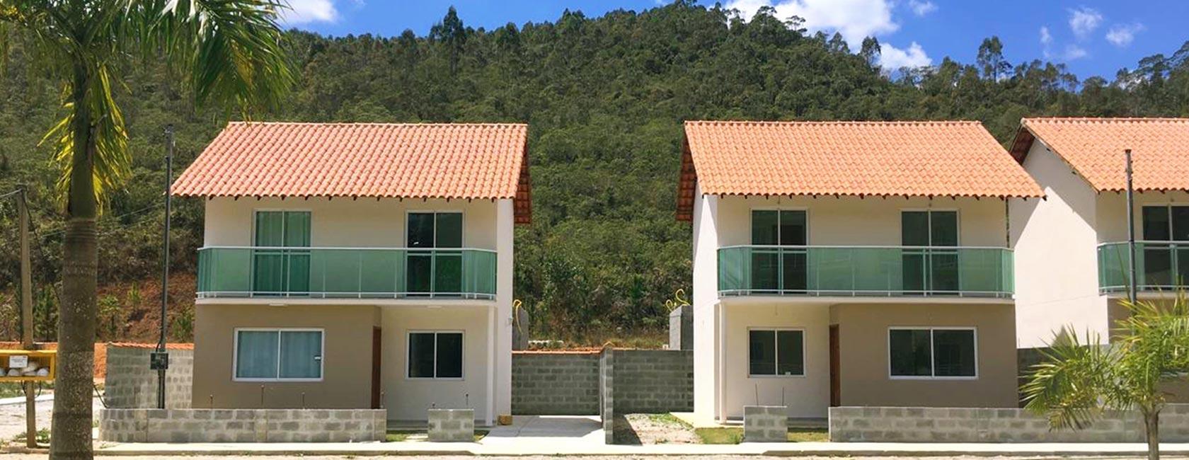 Frienge Oberland-Casas
